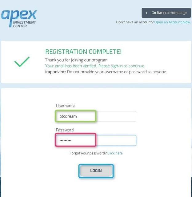 apex-register-1.jpg